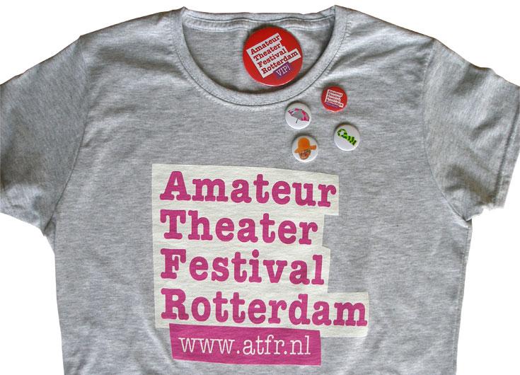 Image: atfr2012_t-shirt.jpg