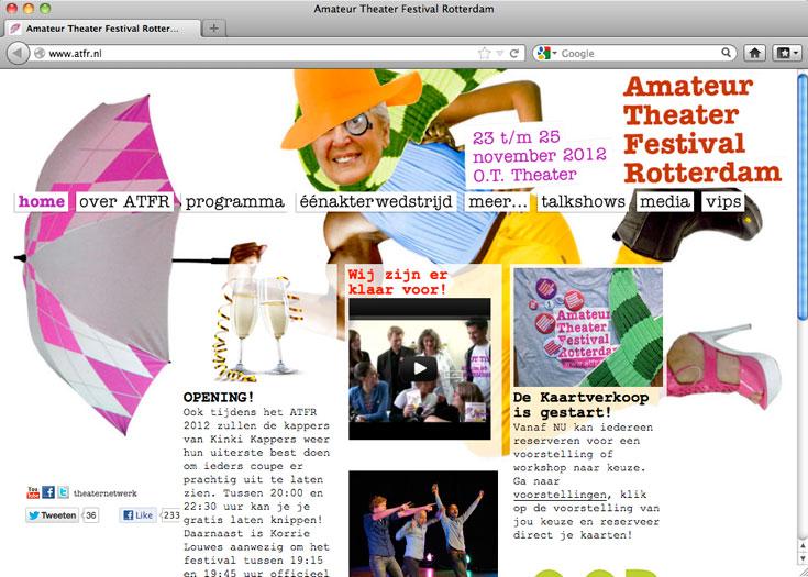 Image: atfr2012_web1.jpg