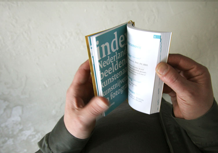 Image: index04.jpg