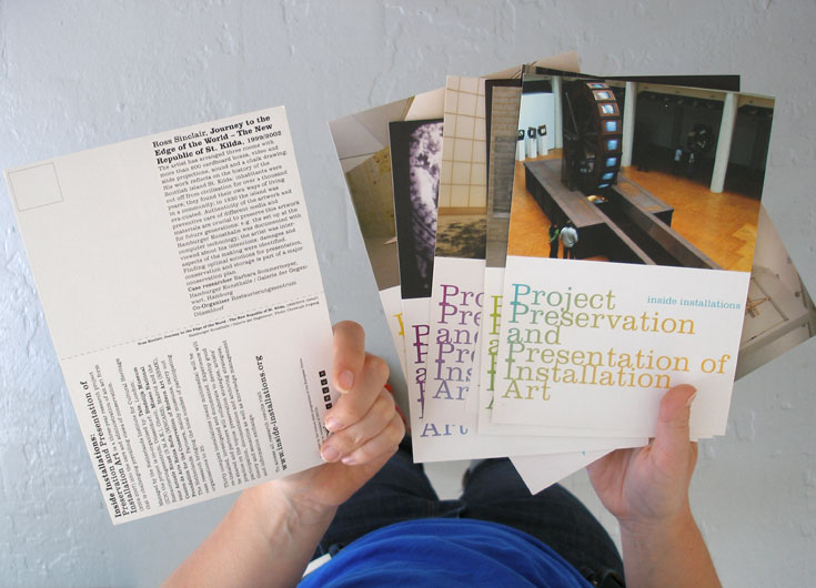 Image: inside_cards01.jpg