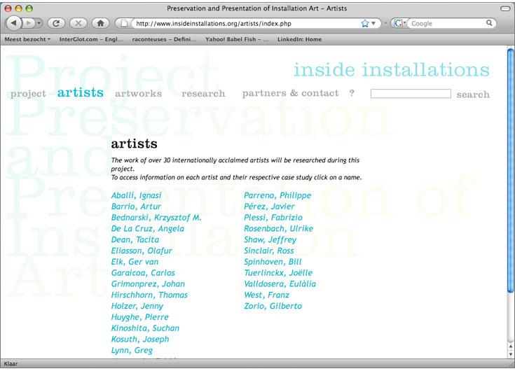 Image: inside_web03.jpg