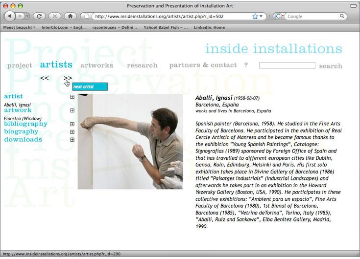 Image: inside_web04.jpg