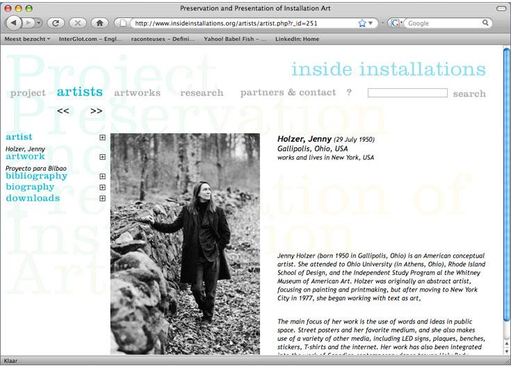 Image: inside_web05.jpg