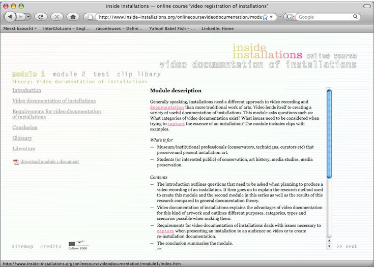 Image: inside_web12.jpg