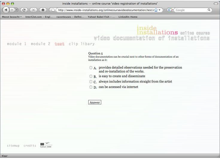 Image: inside_web16.jpg