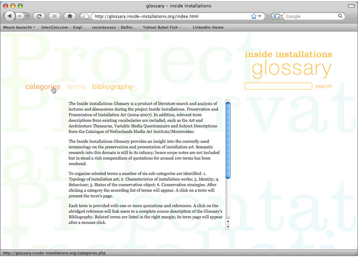 Image: inside_web18.jpg