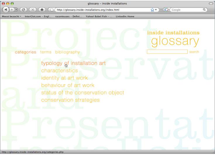 Image: inside_web19.jpg
