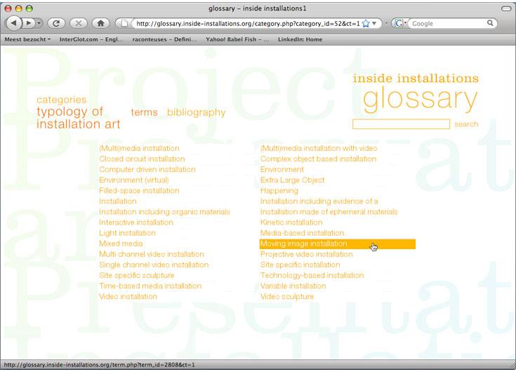 Image: inside_web20.jpg