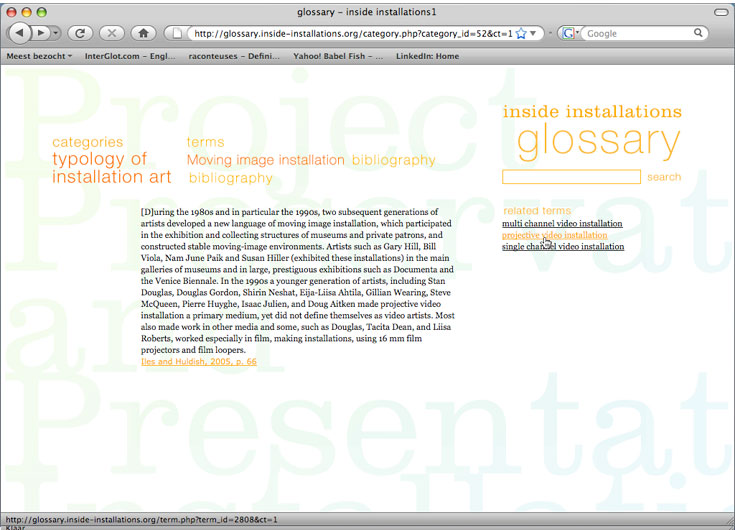 Image: inside_web21.jpg