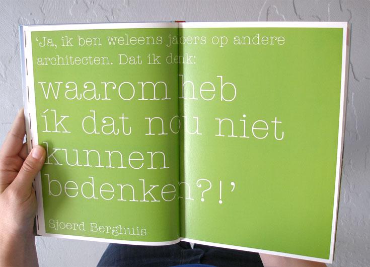 Image: klunder05.jpg