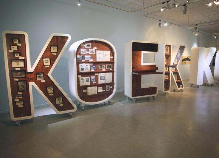 Image: koekkoek04.jpg