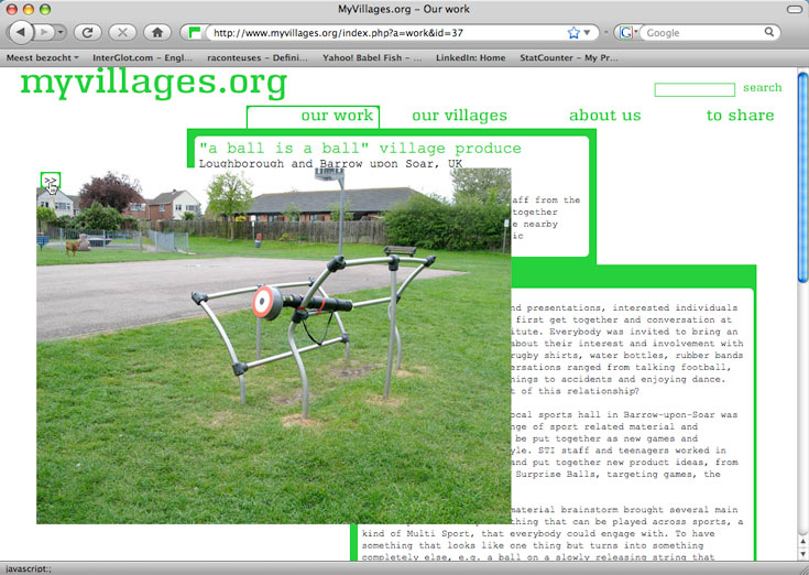 Image: myvillages06.jpg