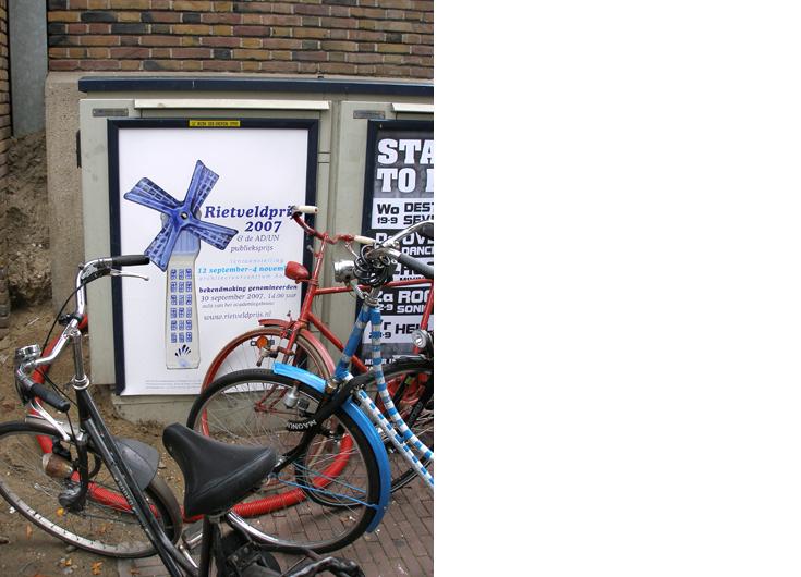 Image: rietveldprijs02.png