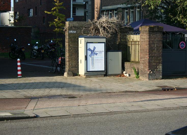 Image: rietveldprijs03.jpg