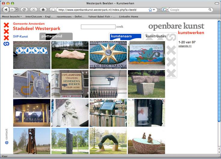 Image: westerpark10.jpg