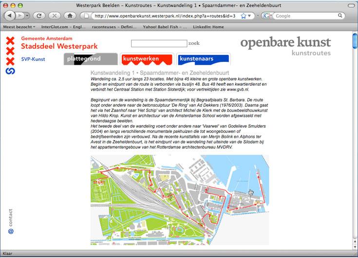 Image: westerpark13.jpg